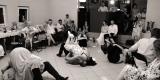 DJ 4 You & 2 śpiewających Akordeonistów, wokalistów!!, Lublin - zdjęcie 5