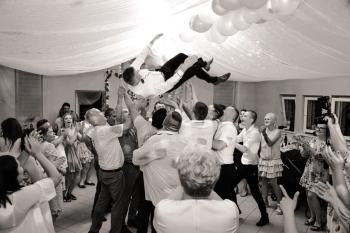 DJ 4 You & 2 śpiewających Akordeonistów, wokalistów!!, DJ na wesele Biłgoraj