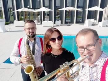 Zespół muzyczny REMIGO WESELA BANKIETY STUDNIÓWKI, Zespoły weselne Włodawa