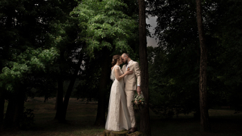 Wehaveit Studio / Twój film, twoja historia, Kamerzysta na wesele Jaworzno