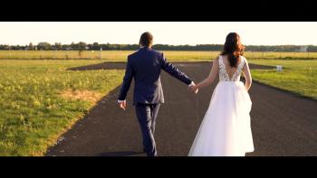 Uwiecznimy Wasz najpiękniejszy dzień w życiu., Kamerzysta na wesele Myszyniec