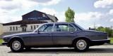Zabytkowy samochód Jaguar XJ6, Liszki - zdjęcie 3
