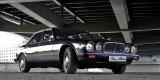 Zabytkowy samochód Jaguar XJ6, Liszki - zdjęcie 5