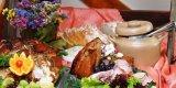 Wesele nad jeziorem- Restauracja u Bartka w Kolbudach, Kolbudy - zdjęcie 4