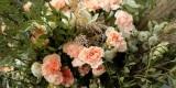 Dekoratornia - Zakochani w naturze, Tychy - zdjęcie 5