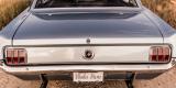 Auto do ślubu Ford Mustang 1965, Warszawa - zdjęcie 3