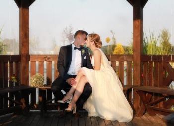 Beatu & Expression - Twój weselny Hit, Kamerzysta na wesele Jaworzno