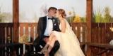 Beauty & Expression - Twój weselny Hit, Gliwice - zdjęcie 3