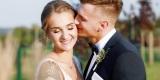 Beauty & Expression - Twój weselny Hit, Gliwice - zdjęcie 2