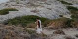 FOTOGRAF ślubny, Jasło - zdjęcie 3