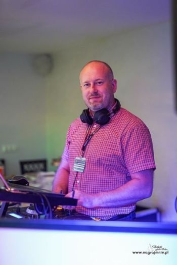 DJ Emil na Twoje wesele, DJ na wesele Biłgoraj