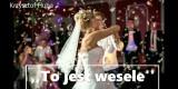 Oprawa Muzyczna -wesela,dancingi,bale,festyny,imprezy okolicznościowe., Tomaszów Lubelski - zdjęcie 2