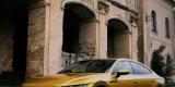 VW Arteon R-line, Głogów - zdjęcie 2