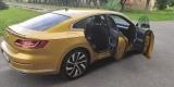 VW Arteon R-line, Głogów - zdjęcie 4