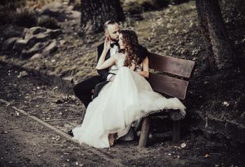 Wideofilmowanie-Fotografia Ślubna Monmar, Kamerzysta na wesele Rypin