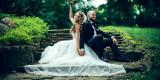 Wideofilmowanie-Fotografia Ślubna Monmar, Kruszwica - zdjęcie 3