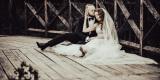 Wideofilmowanie-Fotografia Ślubna Monmar, Kruszwica - zdjęcie 4