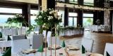 IMPRESJA Dekoracje Ślubne Dekoracja sali kościoła ślub plenerowy kwiat, Cieszyn - zdjęcie 2