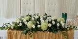 IMPRESJA Dekoracje Ślubne Dekoracja sali kościoła ślub plenerowy kwiat, Cieszyn - zdjęcie 4