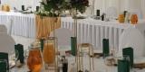 IMPRESJA Dekoracje Ślubne Dekoracja sali kościoła ślub plenerowy kwiat, Cieszyn - zdjęcie 5