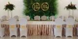 IMPRESJA Dekoracje Ślubne Dekoracja sali kościoła ślub plenerowy kwiat, Cieszyn - zdjęcie 6