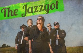 Zespół muzyczny The Jazzgot, Zespoły weselne Kielce