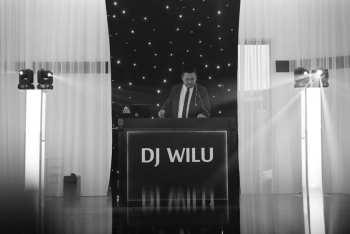 DJ WILU  - Wasze Wesele - Moja Pasja, DJ na wesele Tyszowce
