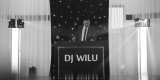 DJ WILU  - Wasze Wesele - Moja Pasja, Lubaczów - zdjęcie 1