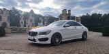 PIĘKNY Mercedes Cla AMG💥MEGA PROMOCJA PAKIET LISTOPAD 450zl/4h 💥, Wadowice Sucha Beskidzka - zdjęcie 2