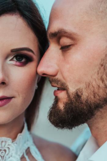 Videofilmowanie, Fotografia ślubna - DRON GRATIS - Architekci Marzeń