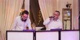 Duet na Imprezę DJ&Wodzirej;, Wrocław - zdjęcie 3