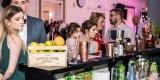 Mobilny bar/ Drinka Bar / Eventy / Barman, wesele, urodziny,, Gdańsk - zdjęcie 4