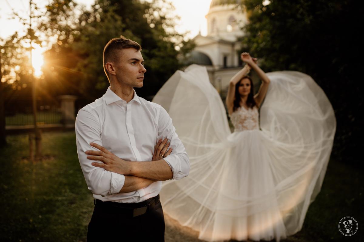 Monika Skolimowska Fotografia