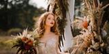 Dekoratornia - Zakochani w naturze, Tychy - zdjęcie 2
