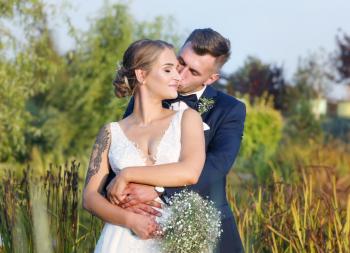 Beauty & Expression - Twój weselny Hit, Kamerzysta na wesele Strzelce Opolskie