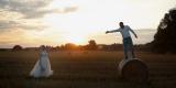 Bracia Kaliscy - Filmy Ślubne Pełne Emocji, Sulęcin - zdjęcie 5