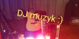 DJ Grammy - muzyk, wokalista, wodzierej, DJ - nowa oferta!, Elbląg - zdjęcie 4