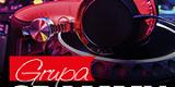 DJ Grammy - muzyk, wokalista, wodzierej, DJ - nowa oferta!, Elbląg - zdjęcie 6