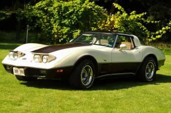 Świat Klasyków - auta do ślubu | Polonez, Fiat 126p, Ford Mustang, Samochód, auto do ślubu, limuzyna Stąporków