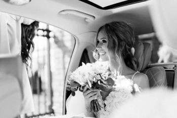 Seweryn Cieślik - sztuka reportażu ślubnego (FOTO+VIDEO+DRON), Fotograf ślubny, fotografia ślubna Ozorków
