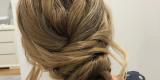 Ślubne fryzury upięcia, Jelenia Góra - zdjęcie 3