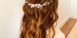 Ślubne fryzury upięcia, Jelenia Góra - zdjęcie 5