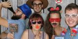 Fotolustro - najlepsza atrakcja na Twojej imprezie!, Łuków - zdjęcie 3