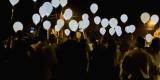 Pudło z balonami, balony z helem, balony led, Częstochowa - zdjęcie 5