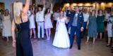 DAREK-BAND zespół/wodzirej na wesele. ZAPRASZAMY ! ! !), Chojnice - zdjęcie 3