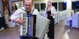 DAREK-BAND zespół/wodzirej na wesele. ZAPRASZAMY ! ! !), Chojnice - zdjęcie 4
