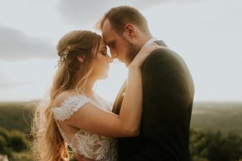 Videoland - Kamerzysta ślubny, Kamerzysta na wesele Kuźnia Raciborska