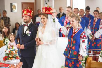 Wojtek Wójcik Photography - Artystyczna fotografia ślubna
