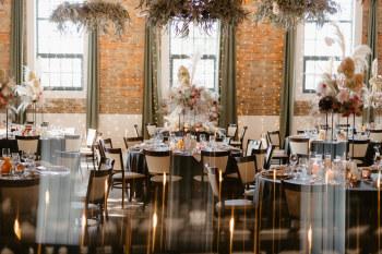 Scena Kulinarna ArtRestaurant Spełnimy Wasze Marzenia, Sale weselne Bytom