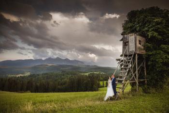 FOTOGRAF ślubny, Sesje ślubne, Sesje narzeczeńskie DRON, FILMY